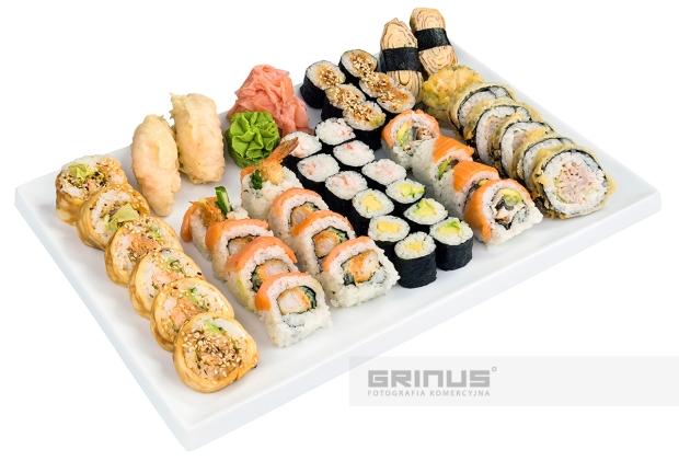 zdjecia_sushi_lublin